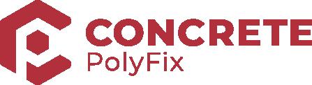 Concrete Polyfix